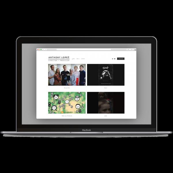 sergioslansky_anthonylopets_webdesign_webdevelopment